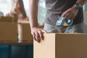 Bien préparer son déménagement : nos conseils après devis